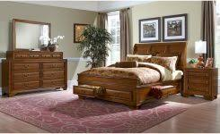 Furniture And Mattress Store In Grand Forks Nd