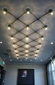ceiling lights for office. Glamorous Northern Lights Urban Sanctuary Office Furniture Ceiling Light Diffuser For I