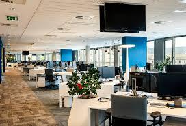 office work space. dealogic office workspace work space c
