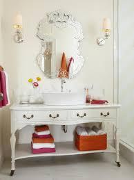 Bathroom Vanities : Amazing Shop Bathroom Vanities Vanity Store ...