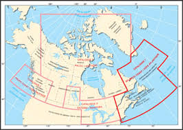 Online Nautical Charts Canada Chs Canadian Hydrographic Service Stanfords