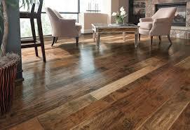 solid hardwood engineered hardwood