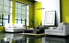 Decorate Your Own House Online Impressive Design Your Living Room Online