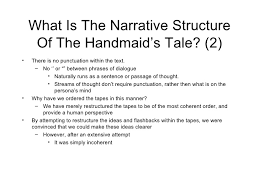 handmaids tale essay < research paper help handmaids tale essay