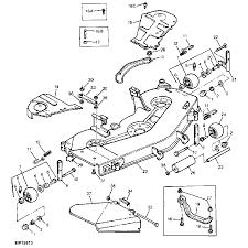 Beautiful john deere ignition wiring diagram ensign wiring diagram