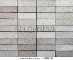 Small Picture Design Block Wall Design Inspiring Garden and Landscape Photos