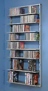 dvd cabinet argos home slim dvd cd storage cabinet with