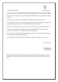 job application letter ending job application letter ending tk