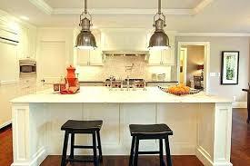industrial kitchen lighting. Industrial Kitchen Light Fixtures Lighting Over Island And Inside Remodel 12 H