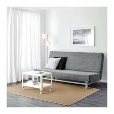 ikea lovas sofa bed ikea beddinge lovas sofa bed review