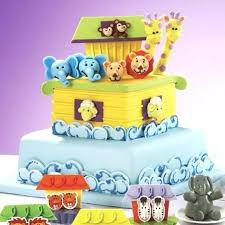 Cakes Decorating Ideas Cake For Wilton Graduation Cupcakes Port