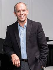 Dr. Wes C. Moore | Faculty | Music | College of Fine Arts | Dallas Baptist  University