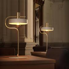 mid century modern table lamp cl e contract lighting uk for lamps ideas