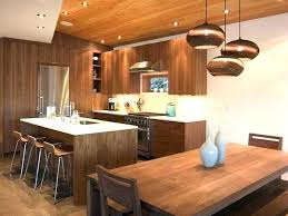 high ceiling light contemporary dining room with pendant in cathedral lighting solutions