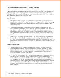 business reports examples sample business reports for students best photos of student
