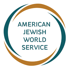 gap year short term positions office of career strategy yale american jewish world service world partners fellowship