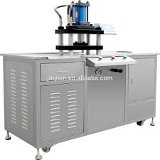 Small Powder Compressing Machine Small Powder Compressing Machine