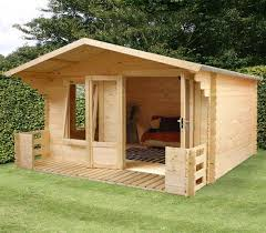 plywood house plans house design dog house planaterial list dog house plans