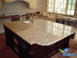 giallo ornamental granite home design archives page 47 of 171 reverse home design ideas