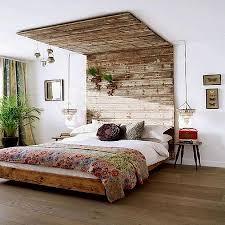 DIY Creative Bedroom Wall Ideas Cool Diy For Bedroom