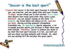sport essay topics good sport essay topics