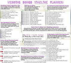 Wonderful Wedding Planner Program Online Wedding Planning Software