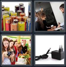 4 pics 1 word answers and cheats