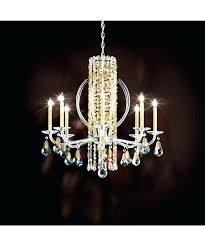 chandelier crystals canada chandeliers crystals for chandelier modern rock crystal chandelier medium size of chandeliers light