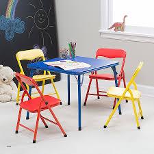 ergonomic desk chair for kids new stunning modern kids table and chair set ideas liltigertoo high