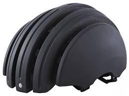 Carrera Foldable Helmet Size Chart Buy Carrera E00466 Foldable Helmet Gloss White Medium Large