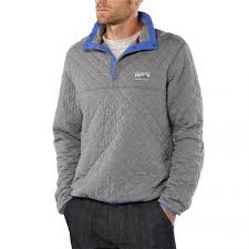 Patagonia Diam Quilt P/O Feather Grey - be_nl & Patagonia Diam Quilt P/O Feather Grey-00 Adamdwight.com