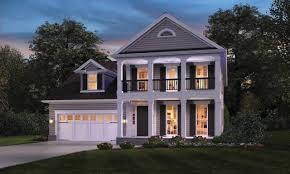 small luxury house plans. Brilliant Plans Luxury Small House Plans Luxury  And Designs For On Small House Plans H