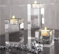 Chandelier <b>Candle</b> Holders   Home Décor - DHgate.com