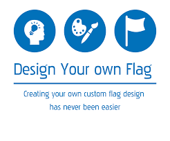 Small Picture Custom Garden Flags Garden Flags for Sale The Flag Makers