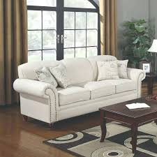 camel leather couch sanavy sa sofa uk west elm brown sectional 13 decorating ideas