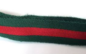 gucci headband mens. used - good gucci headband mens b