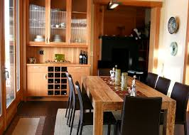 wine bottle holder ideas dining room contemporary with table runner china cabinet china cabinet