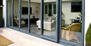 sliding door repairs gold coast sliding door and window repairs gold coast