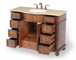 lowes bathroom vanities without tops. stylish fine lowes bathroom vanities and sinks 48 inch without tops
