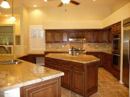 For Kitchen Ceilings Kitchen With Ceiling Fan Rdcny