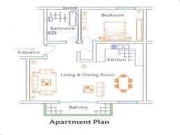 small bedroom furniture arrangement. bedroom furniture arrangement ideas home design elegant small