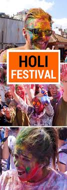 the best photo essay ideas yearbook design holi in my best shots from the festival of colors local festivals culture