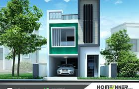indian house design contemporary house plans meum size new contemporary house design ideas share trational indian