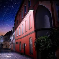 superb exterior house lights 4. Updated-Version30-LED-Solar-Light-Holan-Waterproof-Solar- Superb Exterior House Lights 4 U