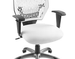 office chair walmart. Chair : Reclining Office Computer Awesome Desk Chairs Walmart White Recliner 29 Home Furniture 995x995 Dazzle L