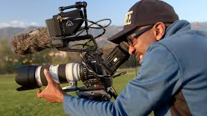 Image result for Video Creation Corporation