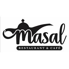 Afbeeldingsresultaat voor masal restaurant