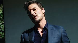 Out of work actor Pedro Pascal set to play Joel in HBO's Last of Us  adaptation – SideQuesting