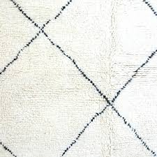white rug with black diamonds white and black rug prodigious rugs virgin wool carpets made in white rug with black