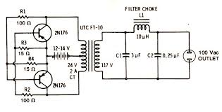 simple home circuit diagram   wiring schematics and diagramssimple inverter circuit diagram  circuit diagram knowledge how to make